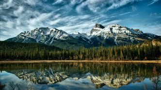 alberta-mountains-canada-1920x1080-wallpaper-9195