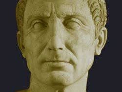 Gaius_Suetonius_Tranqullus