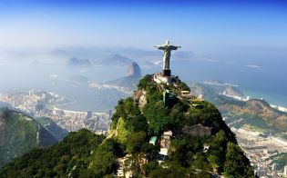 jesus-christ-statue-rio-de-janeiro-brazil-awesome-desktop-background-images-of-cities-free-download