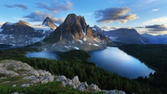 mountain-wallpapers-hd-for-desktop-background_032