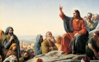 Has The New Testament Been Corrupted?