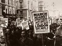 exhibition-the-global-anti-apartheid-movement-in-britain-240-180