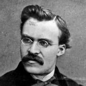 Nietzsche-1890