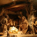 Was the Virgin Conception an Invention of Jewish Christians?