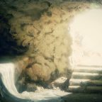 Did the Apostles Have a Resurrection Faith?