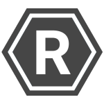 ABS-R-Badge-01